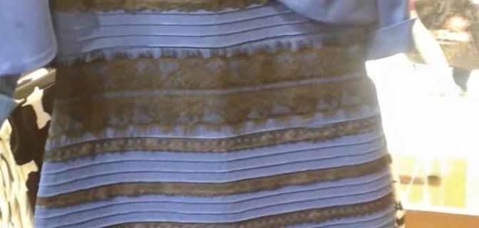 TheDress 506c5ee3dbf