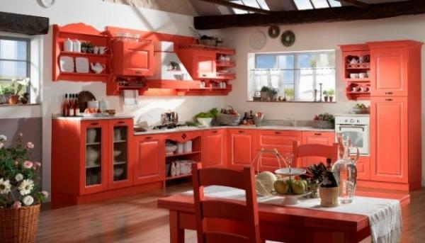 Arredamento Casa Stile Vintage : Pin up arredare casa in stile vintage
