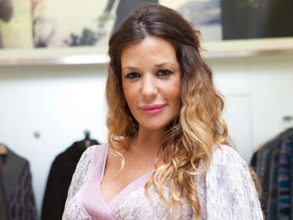 Alessia fabiani nude pics 52